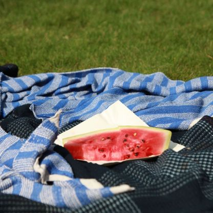арбуз лето здоровое питание правильный рацион