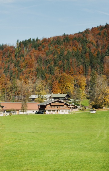 bavarian_alps_october_trip
