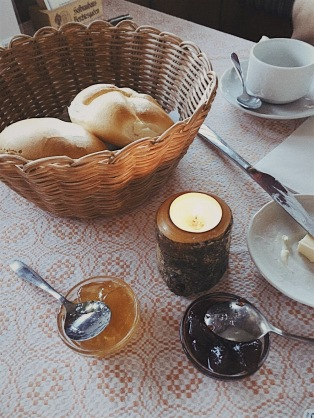 traditional_bavarian_breakfast