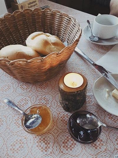 traditional_bavarian_breakfast