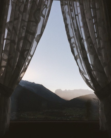 alps_window_view