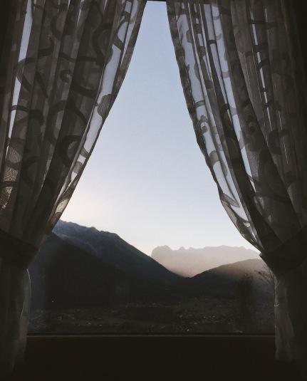 alps_window_view