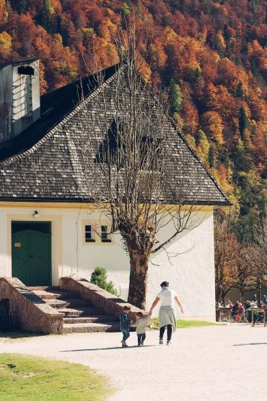 königssee_lake_in_autumn