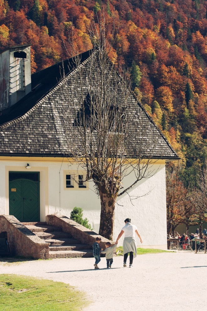 königssee_lake_in_autumn