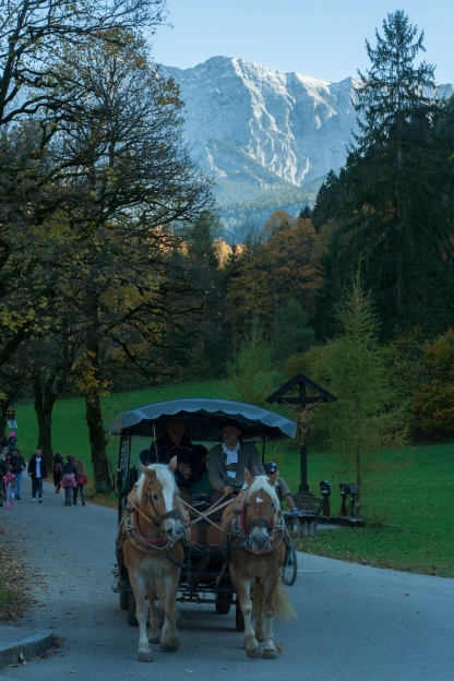 october_in_bavaria
