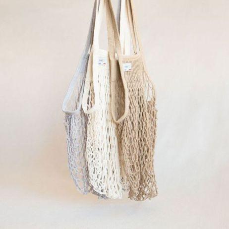 эко торбы для покупок на каждый день