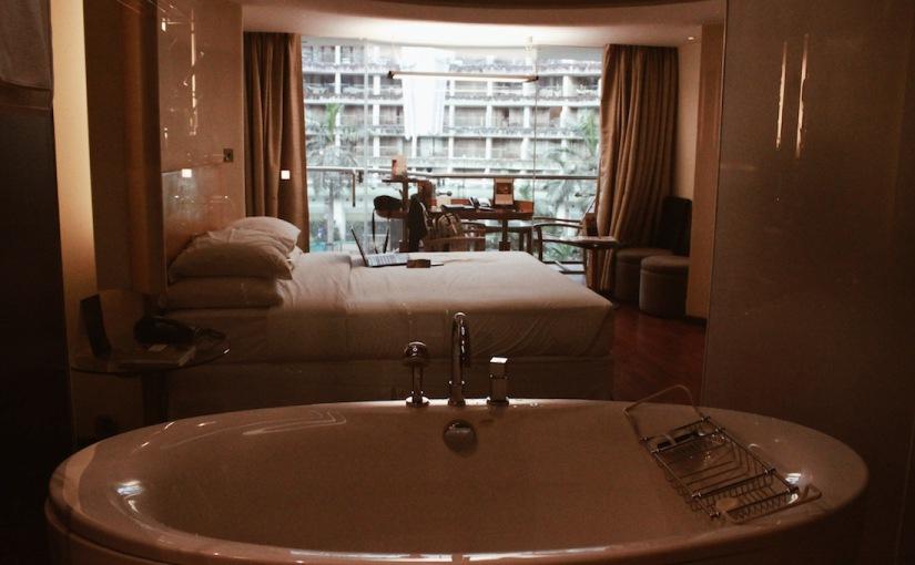 С чем принять ванну: самые ароматныеидеи