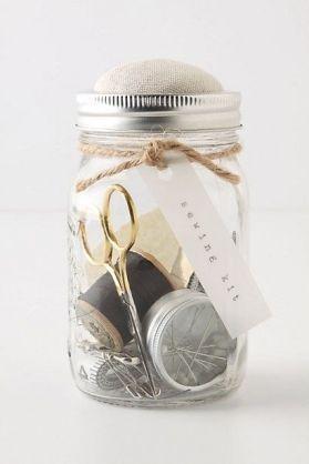 новые год, идеи подарков, подарок, что подарить