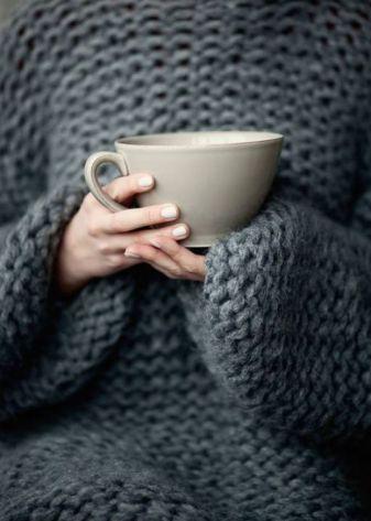 горячий шоколад с перцем чили зимнее удовольствие