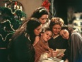 новогодние фильмы, маленькие женщины, семейные фильмы, классика кино