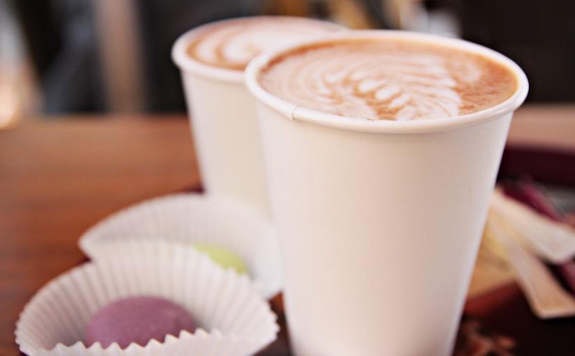 кофе, питание, зож, пп, что поесть, где поесть, кафе, рестораны, сладкое