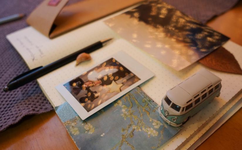 Зачем вести личныйдневник?