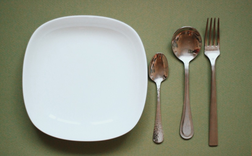 Интервальное голодание иаутофагия