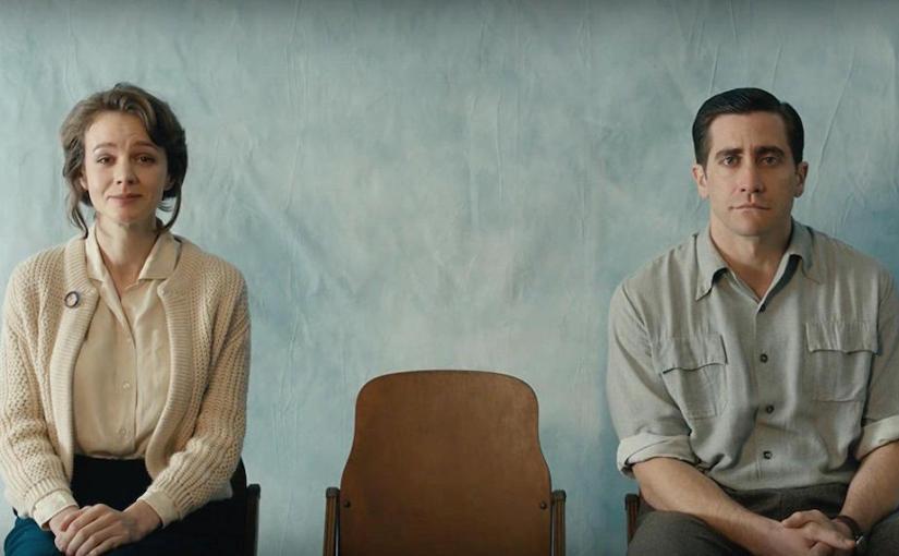 Фильмы про отношения между родителями идетьми.