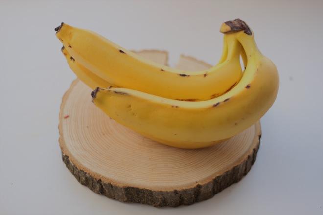 еда, овощи, фрукты, как хранить продукты, советы, хозяйка, правила, кухня
