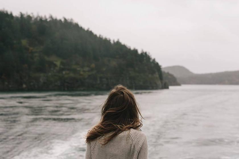 лагом, спокойствие, жизнь, любовь, блог, философия