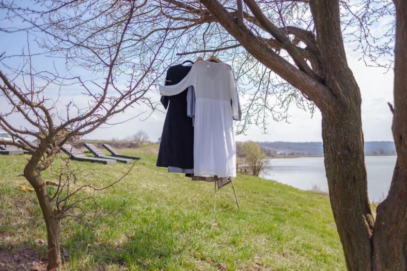 летние платья украинских производителей