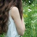 лето, планы на лето, летние цветы, летнее вдохновение, зелень, много родинок